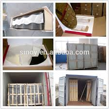 Mirror Film For Walls Long Wave Wall Mirrors 3mm To 6mm For Hallway Cheval Mirror Buy