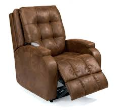 chairs bariatric riser recliner chairs uk home furniture