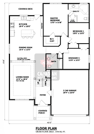 free house plans floor plan free house plans free house plans app free house plans