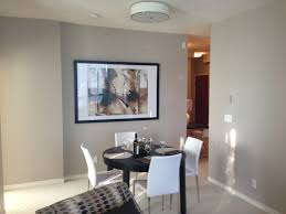 interior wonderful benjamin moore pashmina color for paint