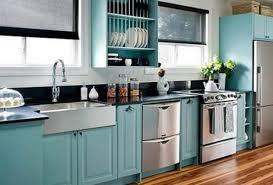kitchen cabinets near me kitchen cabinets near me kitchen