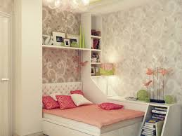 Teenage Girls Bedroom Sets Bedroom 16 Paint Colors For Bedrooms Teenage Room Decor