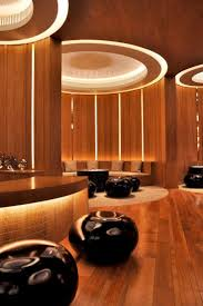 Room Ceiling Design 246 Best Hospitality Design U0026 Public Spaces Images On Pinterest