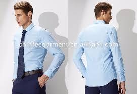 wholesale brand name mens dress shirt light color shirts buy