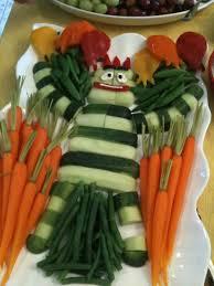 halloween platters photo diy bumble bee baby image