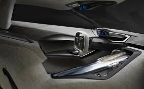 peugeot cars price usa 11 latest tips you can learn when attending peugeot cars