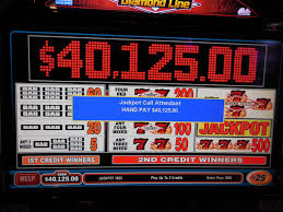 table mountain casino concerts 40 125 jackpot at eagle mountain casino eagle mountain casino