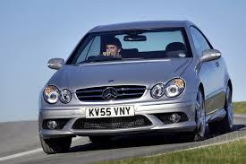 lexus is 220 diesel opinie mercedes benz clk coupé review 2002 2009 parkers