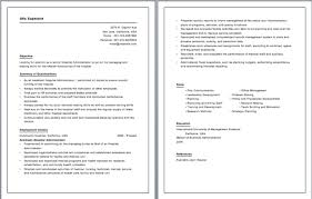 Sample Writer Resume by Emt Resume Sample Kristen Norris Emt Summit Heights Drive