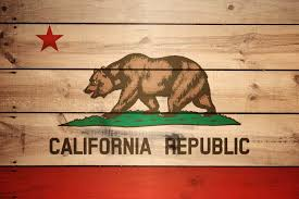 california wood flag of california wood texture it for free