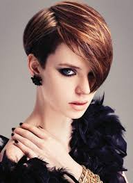 women hairstyles 2015 shorter or sides and longer in back 36 trendy short hairstyles for women hairstyles weekly