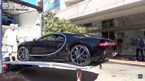 bugatti chiron reviews specs u0026 prices top speed