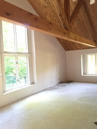 need advice on paint color cedar ceilings