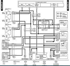 2003 audi a4 fuse box location wiring diagrams wiring diagrams
