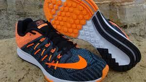 Jual Insole Nike nike zoom elite 8 review running shoes guru