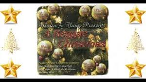 christmas classic orginal vol 2 compile by djeasy by djeasyy reggae christmas cd1 mp3 fast free mp3to zone