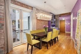 john mellencamp scopes out emma bloomberg u0027s 3 5m tribeca pad