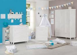 roba babyzimmer roba kinderzimmer im markenshop günstig kaufen