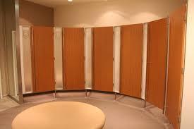 room change room room design decor cool in change room interior