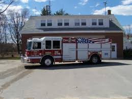 Fire Pit Regulations by Fire Department Kingston Nh