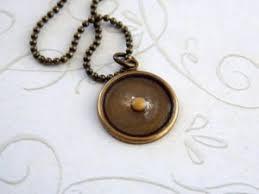 faith of a mustard seed necklace a sermon on faith doubt and mustard seed necklaces