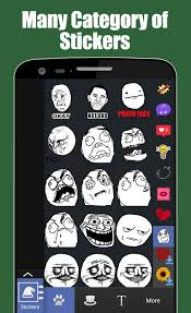 Memes Creator Download - meme creator apk download free photography app for android