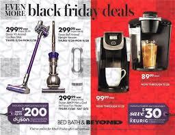 bed bath beyond dyson fan bed bath beyond black friday ads 2016 black friday ads 2016