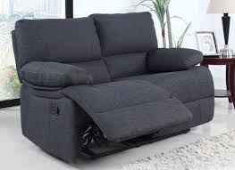 Reclining Chaise Lounge Chair Overstuffed Chaise Lounge Chair Hastac2011 Org