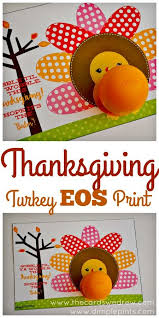best 25 thanksgiving gifts ideas on