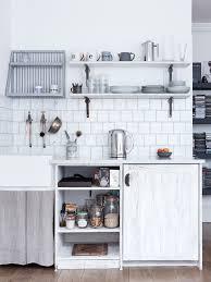 London Kitchen Design Nw5 Office U2014 Mark Lewis Interior Design