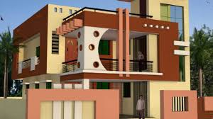 Small Homes Designs by House Designs For Small Homes Youtube