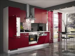 kitchen stand alone kitchen cabinets food pantry storage