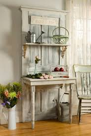 Decoration Ideas Home 403 Best Primitive Decorating Ideas Images On Pinterest
