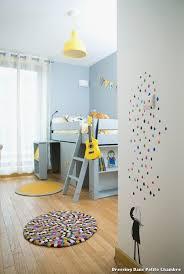 chambre fille 3 ans formel beauteous couleur chambre d enfant luxe chambre fille
