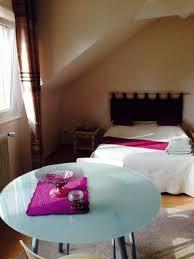 chambre hote design chambre ribeauvillé chez ursula des chambres d hôtes en alsace