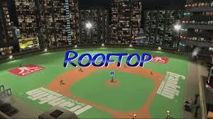baseball field in backyard ideas home design