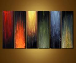 Modern Art Home Decor Best 25 Modern Artwork Ideas On Pinterest Modern Abstract Art