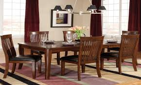 Louis Philippe Dining Room Furniture by Awesome Bassett Dining Room Furniture Images Home Design Ideas