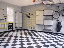 garage man cave ideas education photography com original 1024x768 1280x720 1280x768 1152x864 1280x960 size 1024x768 garage man cave ideas slate wall panels