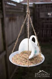 clear plastic window bird feeder best 25 window bird feeders ideas on pinterest bird feeders