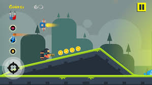 jetpack shooting games 2017 apk download free adventure game for