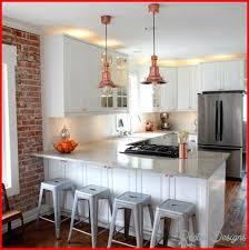ikea kitchen lighting ideas hervorragend ikea kitchen lighting ideas 8 12 jpg rentaldesigns com