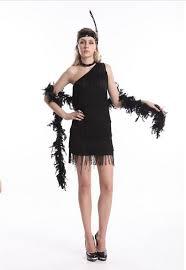 Flapper Dress Halloween Costume Popular Flapper Dress Halloween Costumes Buy Cheap Flapper Dress