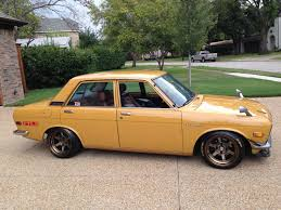 nissan hakosuka for sale best 25 jdm cars for sale ideas on pinterest skyline gtr for
