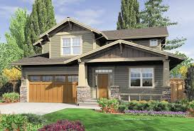 two story craftsman floor plan home design two story craftsman house plans traditional