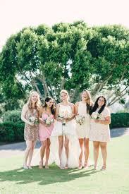 338 best bridesmaids dresses images on pinterest bridesmaids