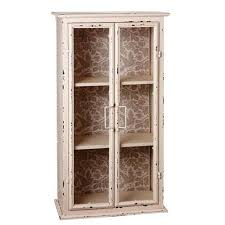 Distressed Wall Cabinet Cheap Metal Wall Cabinet Find Metal Wall Cabinet Deals On Line At