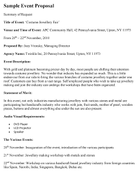 language instructor resume sample free law personal