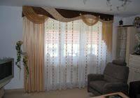 schã ne vorhã nge fã r wohnzimmer gardinen modelle für wohnzimmer funvit wohnzimmer apricot