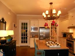 kitchen wall colors with cherry cabinets best 25 kitchen paint